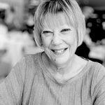 Jackie Hinchley