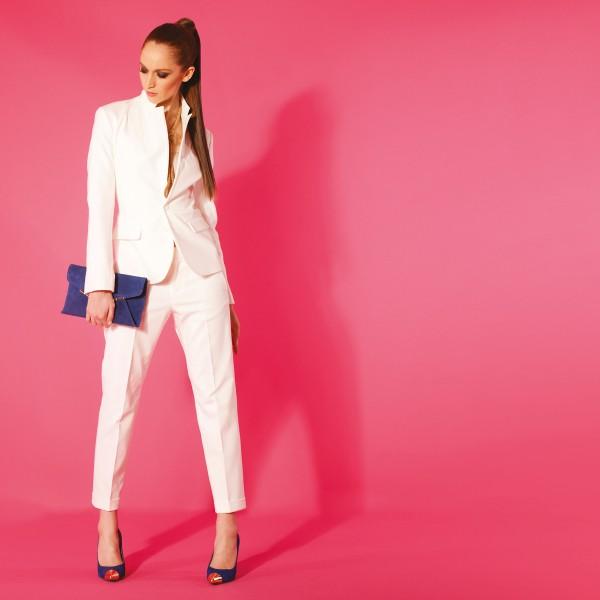 Chapelfield Full On Fashion