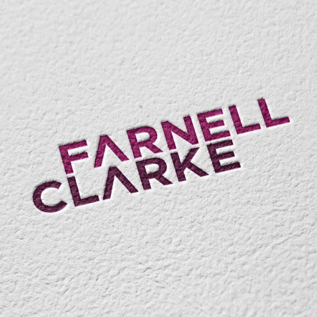 Farnell Clarke