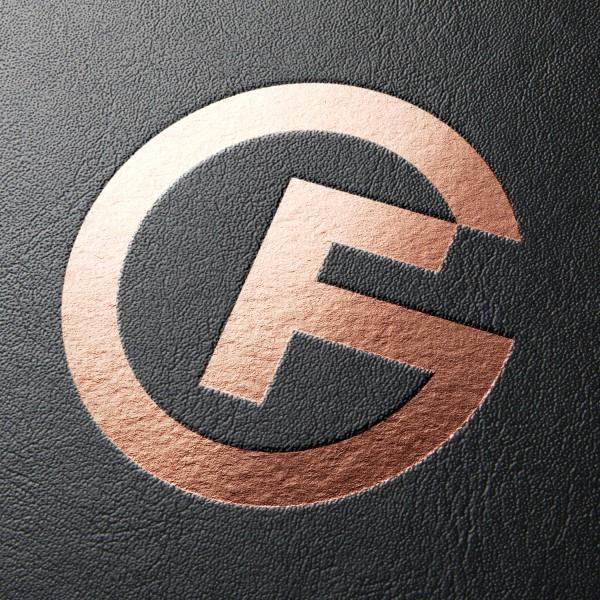 Finn Geotherm