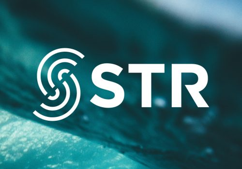 Subsea Tecnology & Rentals