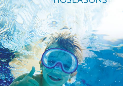 Hoseasons Brochures