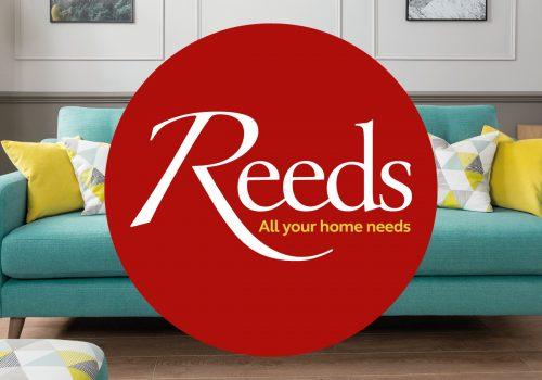 Reeds Homestore