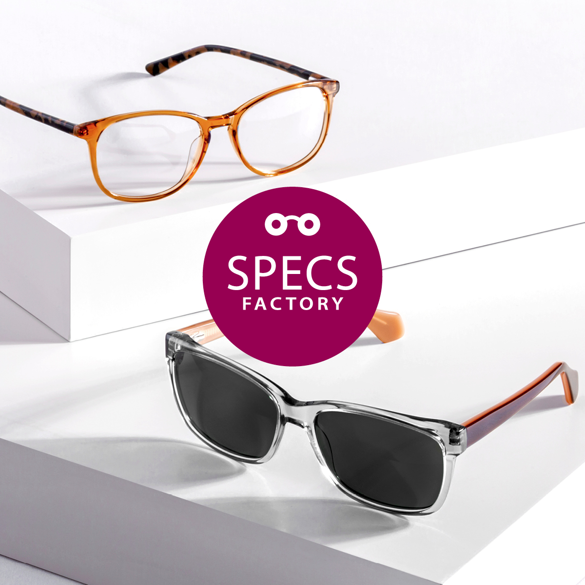 The Specs Factory