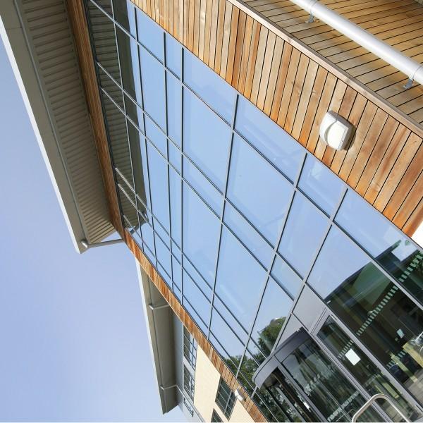Broadland Business Park