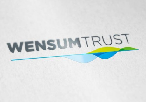 The Wensum Trust
