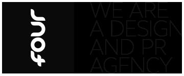 FOUR Agency