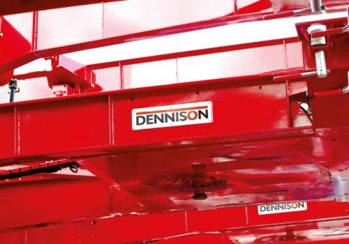 Dennison Trailers