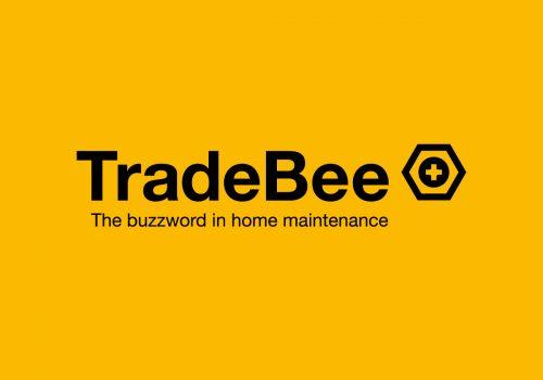 TradeBee