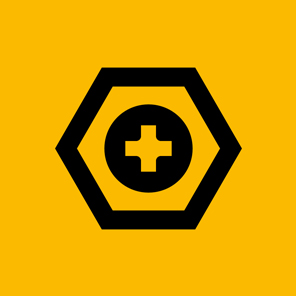 TradeBee Icon