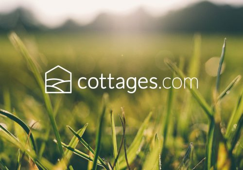 Cottages.com Brand Update