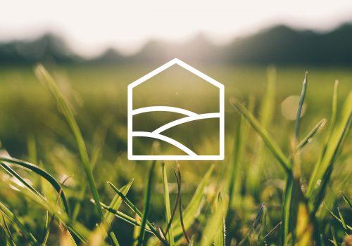 Cottages.com Brand Update