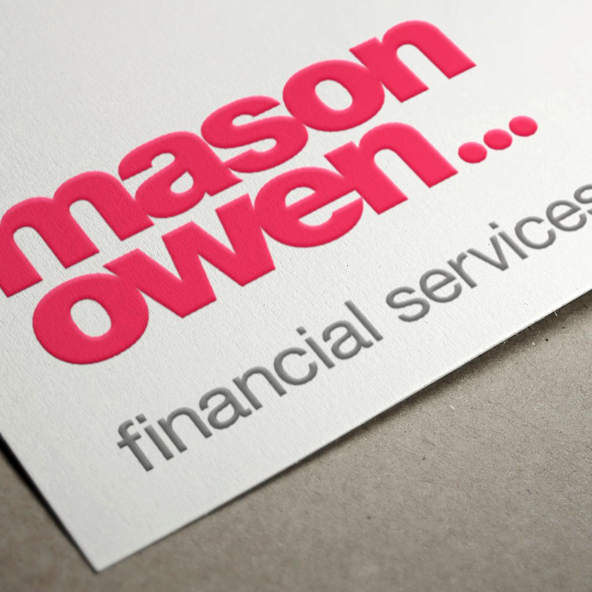 Mason Owen