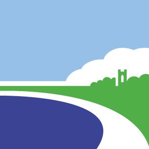NNDC Icon