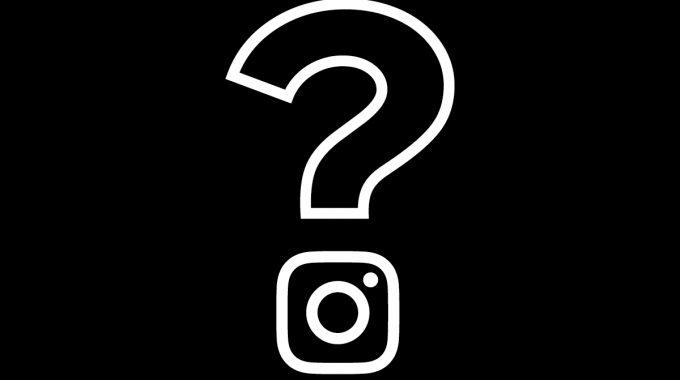 FOUR Blog Post Instagram